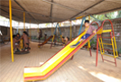 primary-play-area