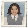 srishti-sanjay
